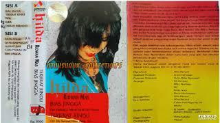 Hilda Ridwan Mas - Bias Jingga (1992)