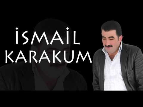 BONCUK BONCUK GÖZLERİNDE (İsmail Karakum)