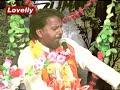 Krishan Janam Jahan Chaitanya Ji  mo 9935905034