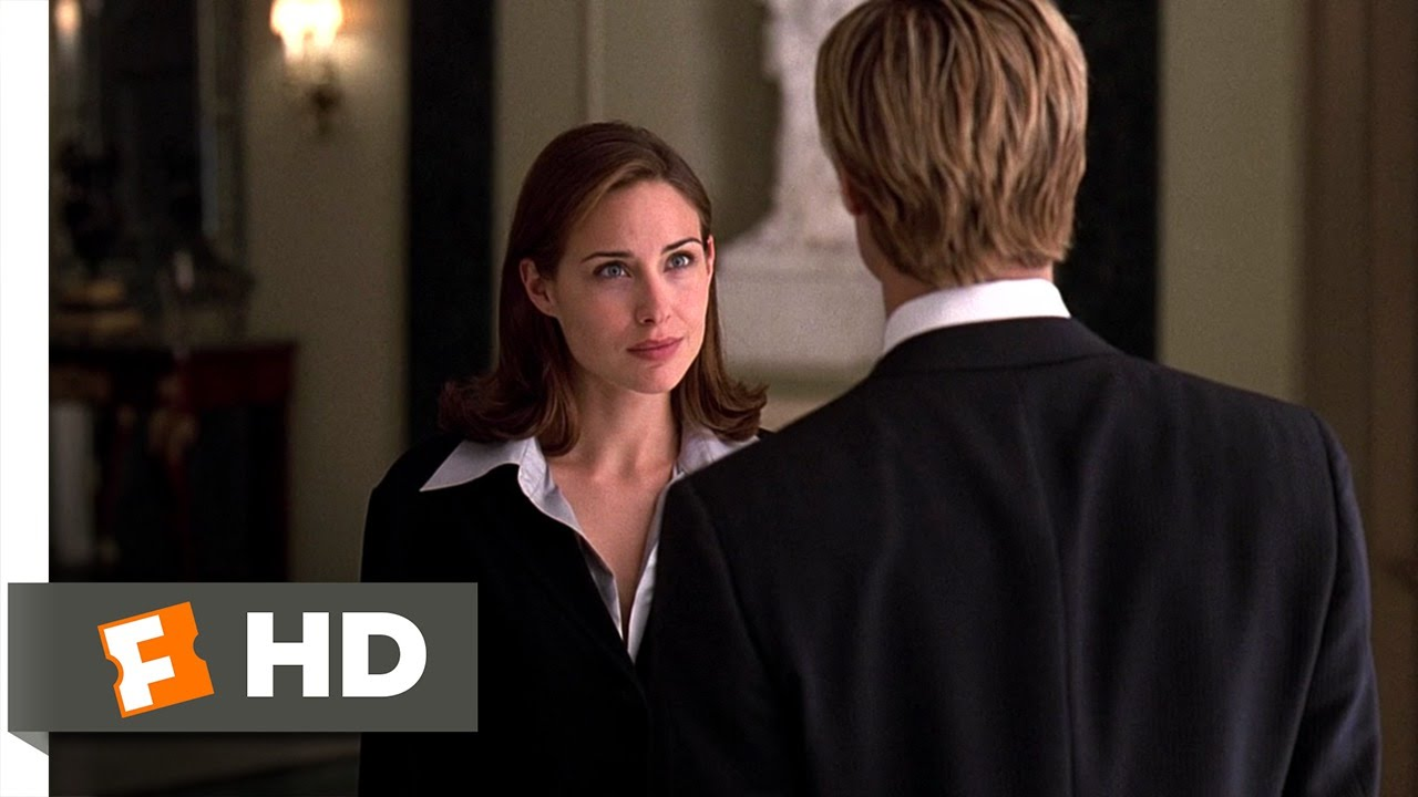 meet joe black film online pl Find out where to watch, buy, and rent meet joe black online.