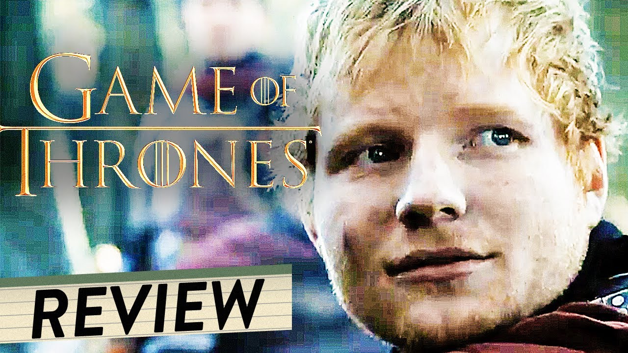 Game Of Thrones Staffel 7 Episode 1