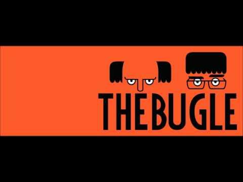 The Bugle - 226 - Mali News