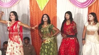 Ladies Naach Program 2014 - Rampat Harami Nautanki Full.