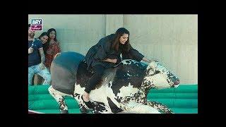 "Faizan, Rabia Kalsoom, Shafqat Khan, Ramiz Siddiqui & Ayaz Samoo playing ""Rodeo Bull"""