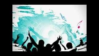 Alex Gopher - Handguns (Original Mix) EP (HQ)