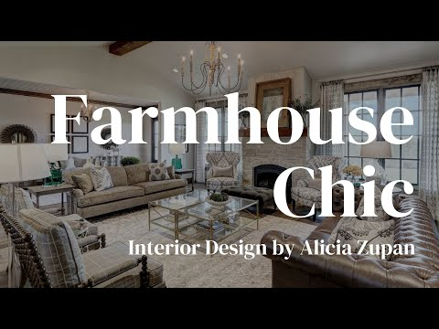 Alicia Zupan - Interior Designer at Ethan Allen OKC