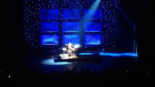 Tori Amos - 16 Shades of Blue - Beacon Theater - New York - 2014-08-13