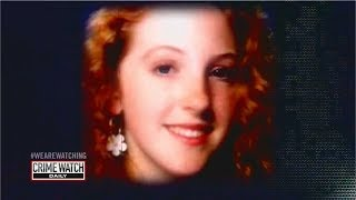 What Happened to Sarah Yarborough? - Crime Watch Daily with Chris Hansen