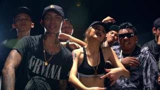 Download Video YOUNG LEX - Bad Ft.Awkarin (Official M/V) MP3 3GP MP4