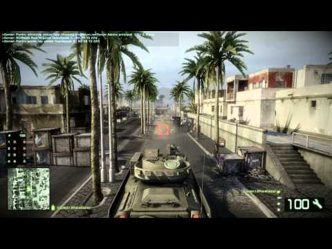 the-mother-of-all-tank-games-!!!-2014-amazing-realistic-graphics-simulator,-multiplayer-online