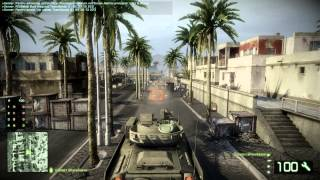 THE MOTHER OF ALL TANK GAMES !!! 2014 AMAZING Realistic GRAPHICS Simulator, Multiplayer Online