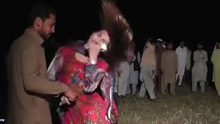 Dance sawabi group very nice Dance of wara group of Dancer..................