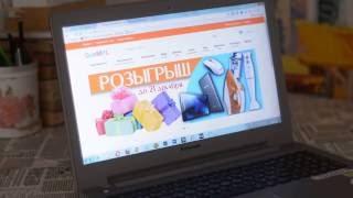 Что делать после закрытия аукро?(Моя страница http://qoompl.com.ua/catalog/user/11 Что делать после закрытия Аукро? Как я продаю на QooMPL шубы. http://qoo..., 2016-10-23T08:51:16.000Z)