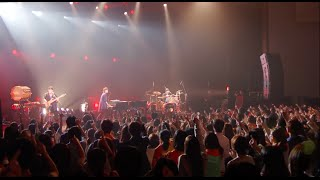 "Live DVD 「WEAVER ""ID"" TOUR 2014『Leading Ship』at 渋谷公会堂」 201..."