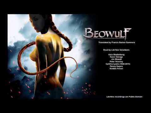 Beowulf Free