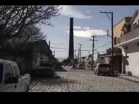 NUEVA ROSiTA COAHUiLA - YouTube