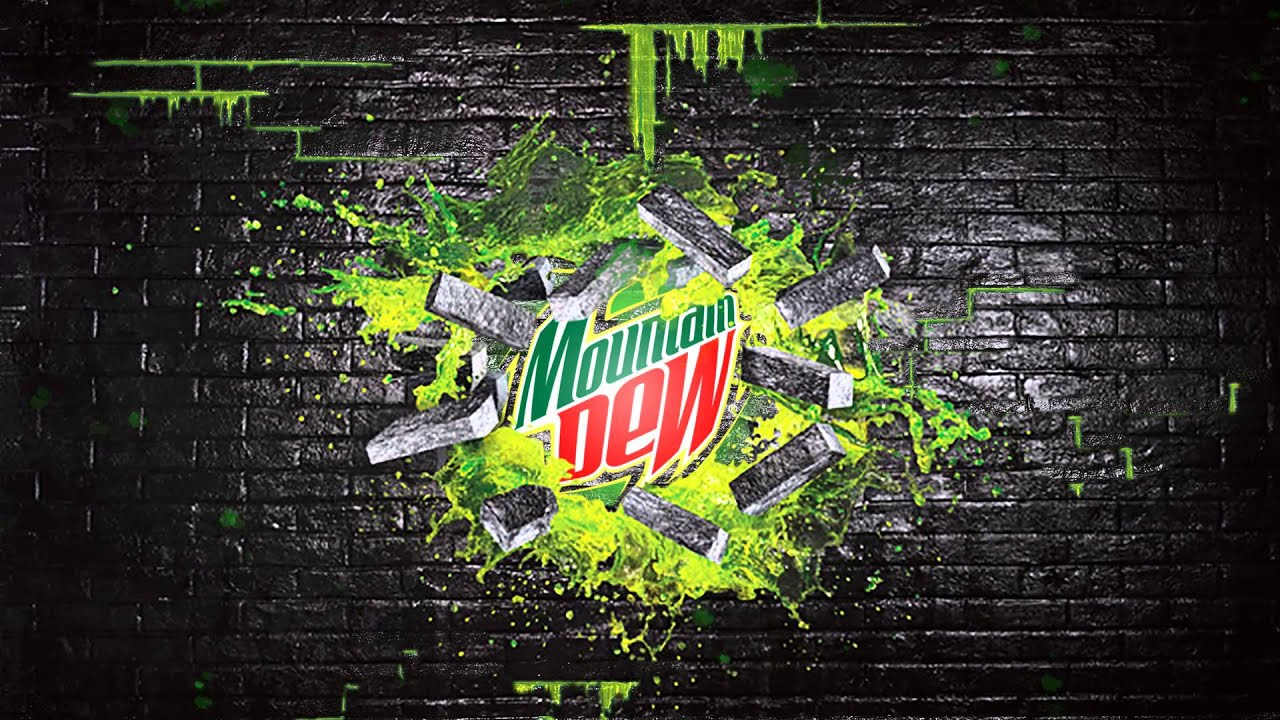 mountain dew logo 2013 hd wwwimgkidcom the image kid