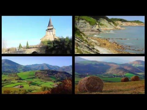 200 bonnes raisons d'aimer le Pays Basque