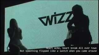 テラスハウス 挿入曲 Avicii - The Days(歌詞付き)Covered by WiZZ  TERRACE HOUSE - CLOSING DOOR(クロージングドア) Netflix