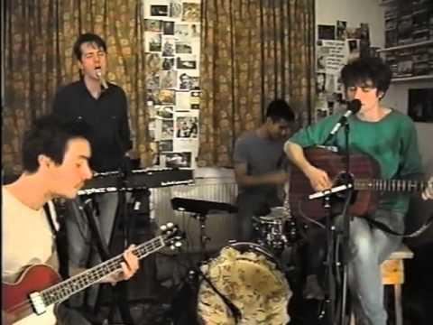 Flyte - Harley Street (Live)