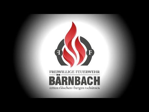 FF Bärnbach - Imagefilm 2016
