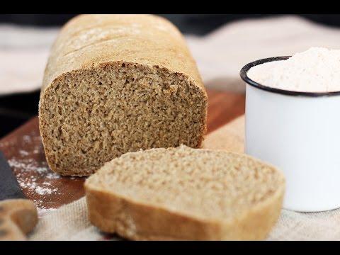 pain-complet-maison-:-un-max-de-fibres-et-zéro-matière-grasse