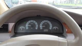 Почему автомобиль перестал слушаться водителя.