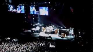 TOM PETTY & THE HEARTBREAKERS: OH WELL (LIVE IN DUBLIN, 7/06/2012)