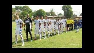 Video Motivacional,Monagas Sport Club(2014-2015)