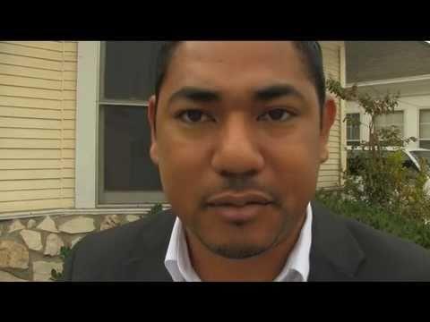 UniAmerica: Saving in Foreclosure Insurance (Spanish)