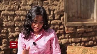 بتوقيت مصر : الخصومات الثأرية في محافظة الأقصر وهل تتزايد أم تندثر ؟