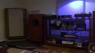 Shindo sound