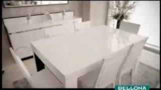 Bellona - Bosch Beyaz Eşya Hediye Kampanyası Reklam Filmi