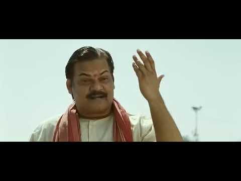 Download Mohalla Assi Full movie