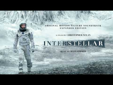 interstellar-official-soundtrack-|-full-album-–-hans-zimmer-|-watertower