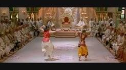 Bhool Bhulaiya - Ami je tomar