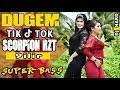 Dj Tik Tok ❗ - Ot Scorpion 9 Ilir Palembang