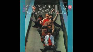 Watch Cowsills Gray Sunny Day video