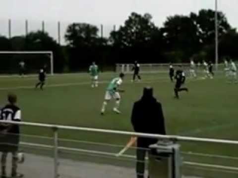 23 09 2012 B1 TUS Wiescherhöfen gegen FC TuRa Bergkamen