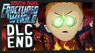South Park: Bring The Crunch DLC #5 - Toying With Timmy