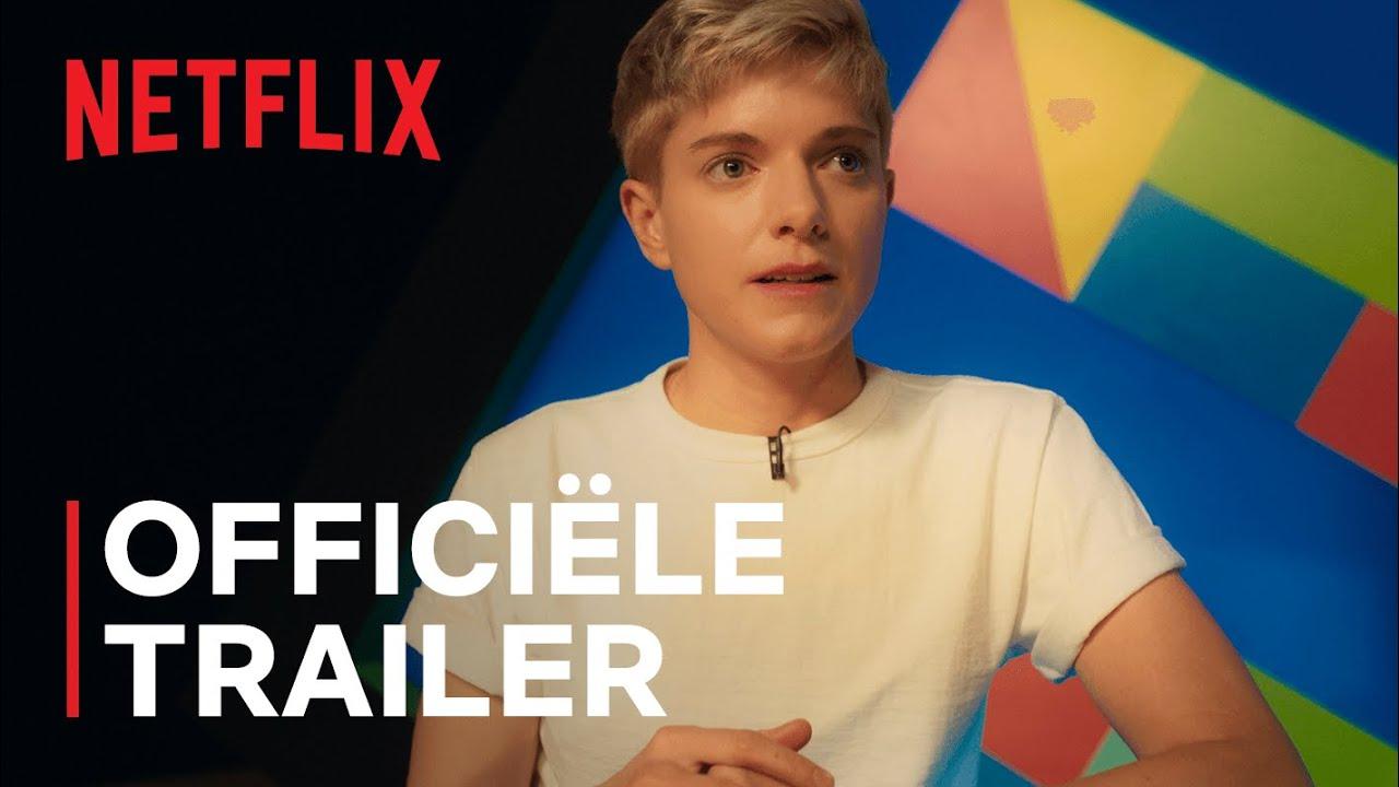 Feel Good: Seizoen 2 | Officiële trailer | Netflix
