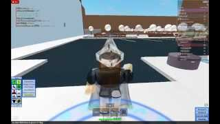 lil899's ROBLOX video