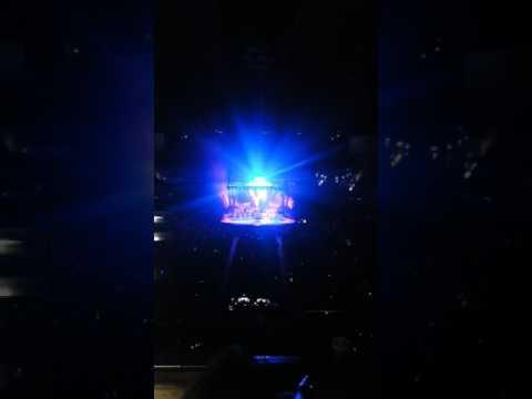 Neil Diamond 50th Anniversary Tour Indianapolis 52617