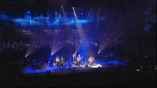 David Gilmour - (2002) Comfortably Numb [featuring Bob Gelfdof]