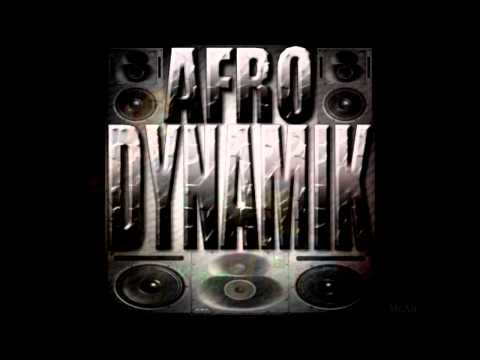 Hou Haa - Don Valdes - Ultimate Burnin Riddim - Afrodynamik Music