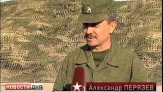Центр-2011.flv