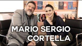As 7 da Caras - Mario Sergio Cortella