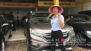 Các Mẫu Xe Ô tô Cũ Cập Nhật Vừa Về và Giảm Giá tại Sàn Ô tô Việt Nam