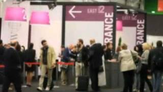 Texworld Paris : Nos services Thumbnail