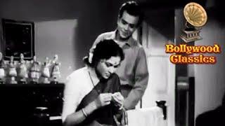 Woh Kaunsi Mushkil Hai - Best of Mohammed Rafi - Inspiring Hindi Song - Maa Beta